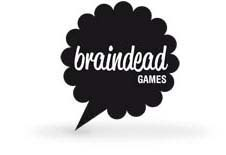 Braindead GAMES